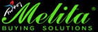 Melita Group s.r.o.