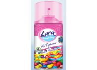 LARA LIFE AUTOMATIC SPRAY 260 ML