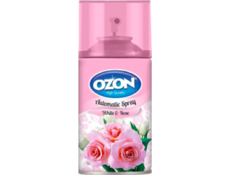 OZON DISPENSER 260ML