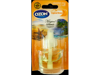 OZON Electrical Plug in  19 ML